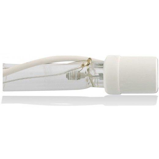 лампа для рассады сколько ватт